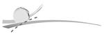 Logo Communauté de communes Sud Territoires