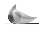 Logo Communauté de communes des vosges du sud
