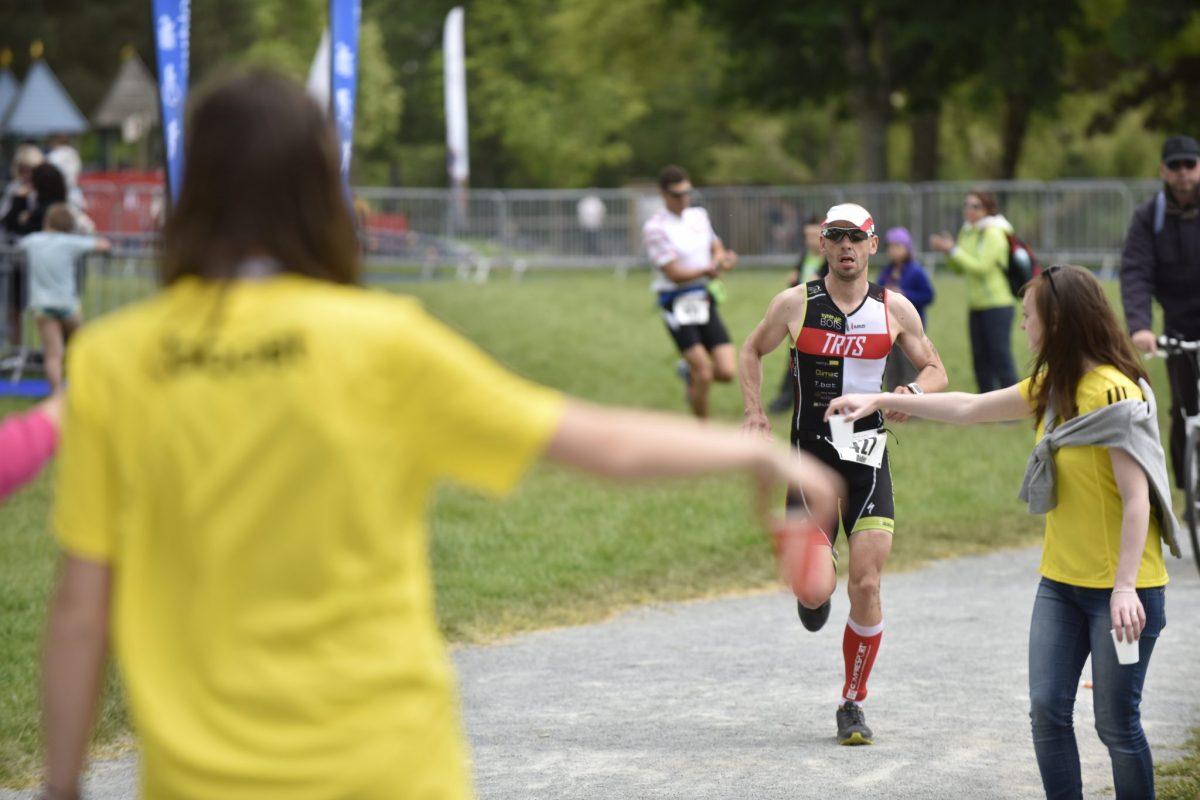 triathlon Belfort