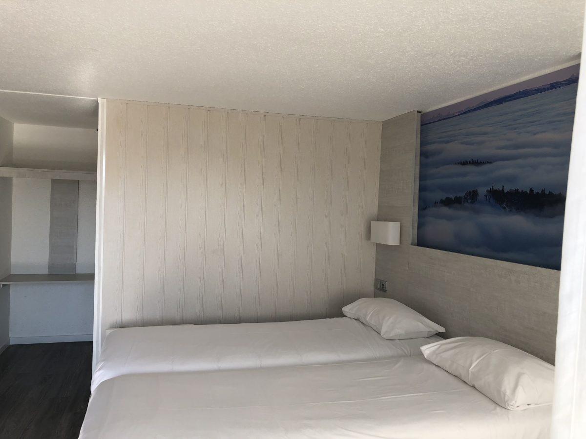 B&B HOTEL_3