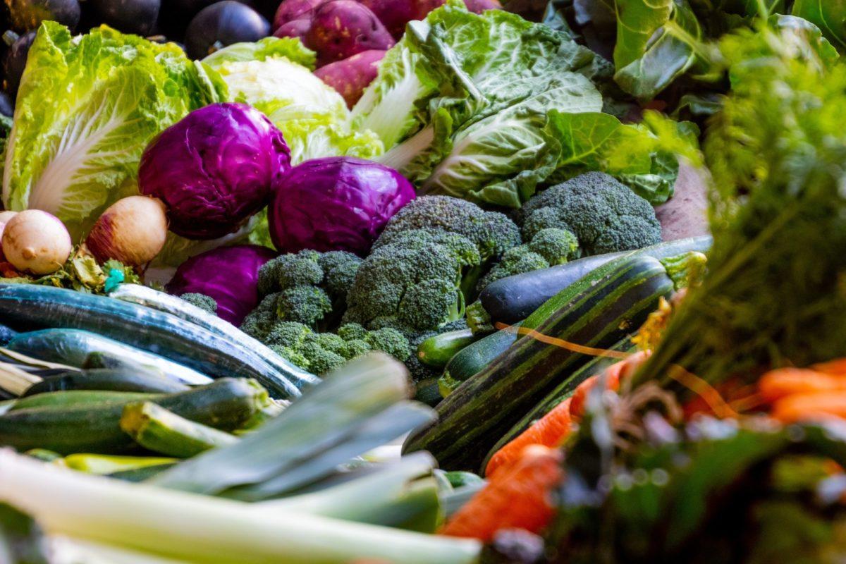 assorted-broccoli-cabbage-1300972