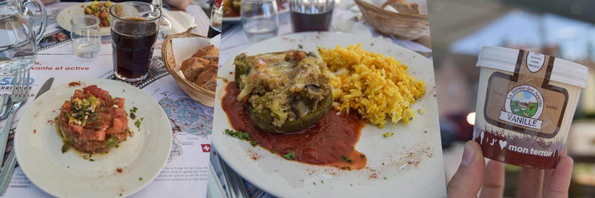 restaurant delle