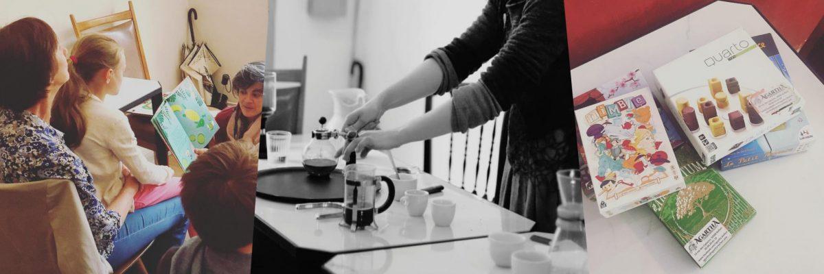 activites moncafe