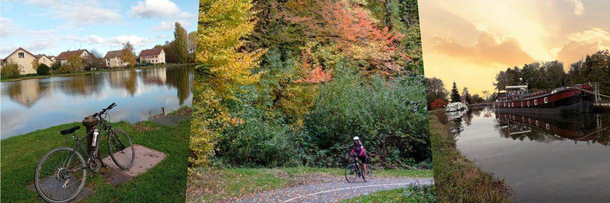 vélo territoire de Belfort