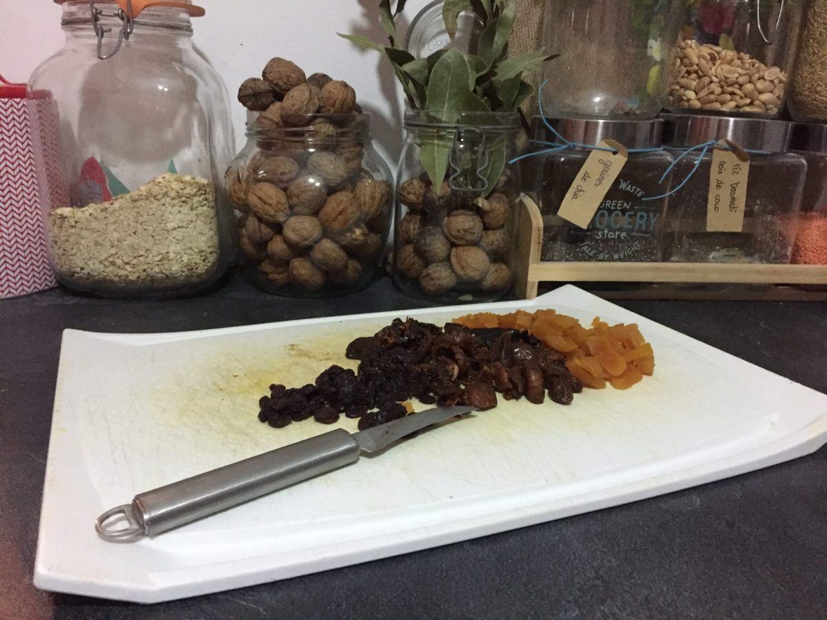 cugneux recette
