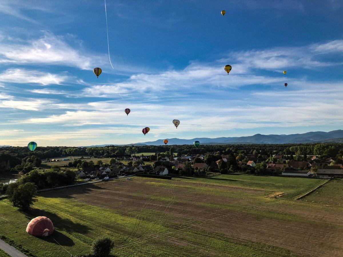 montgolfiere territoire de belfort