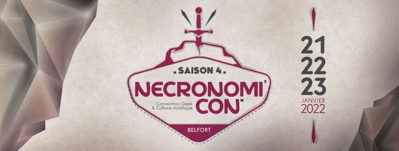 necronomicon2022