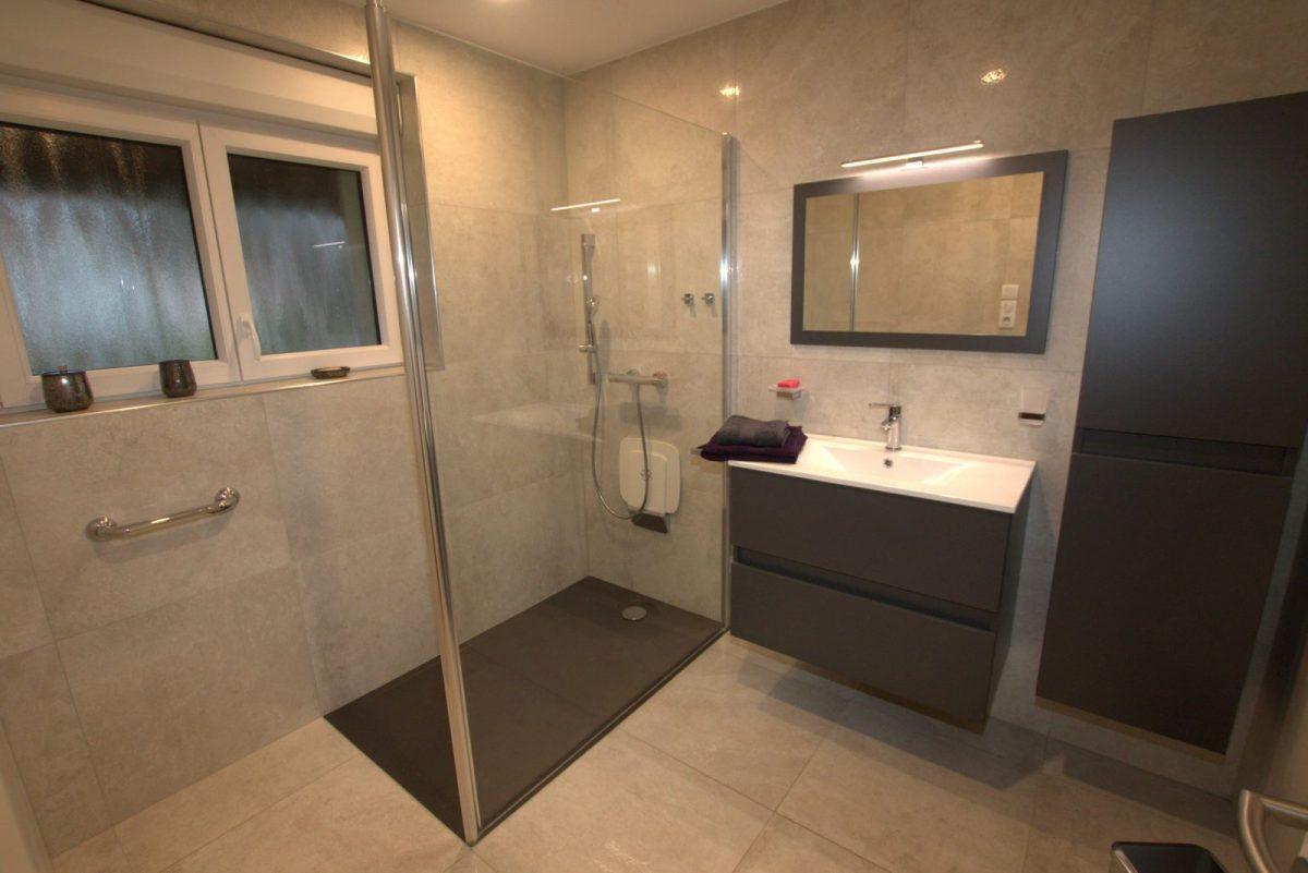 salle-bain-phanitor