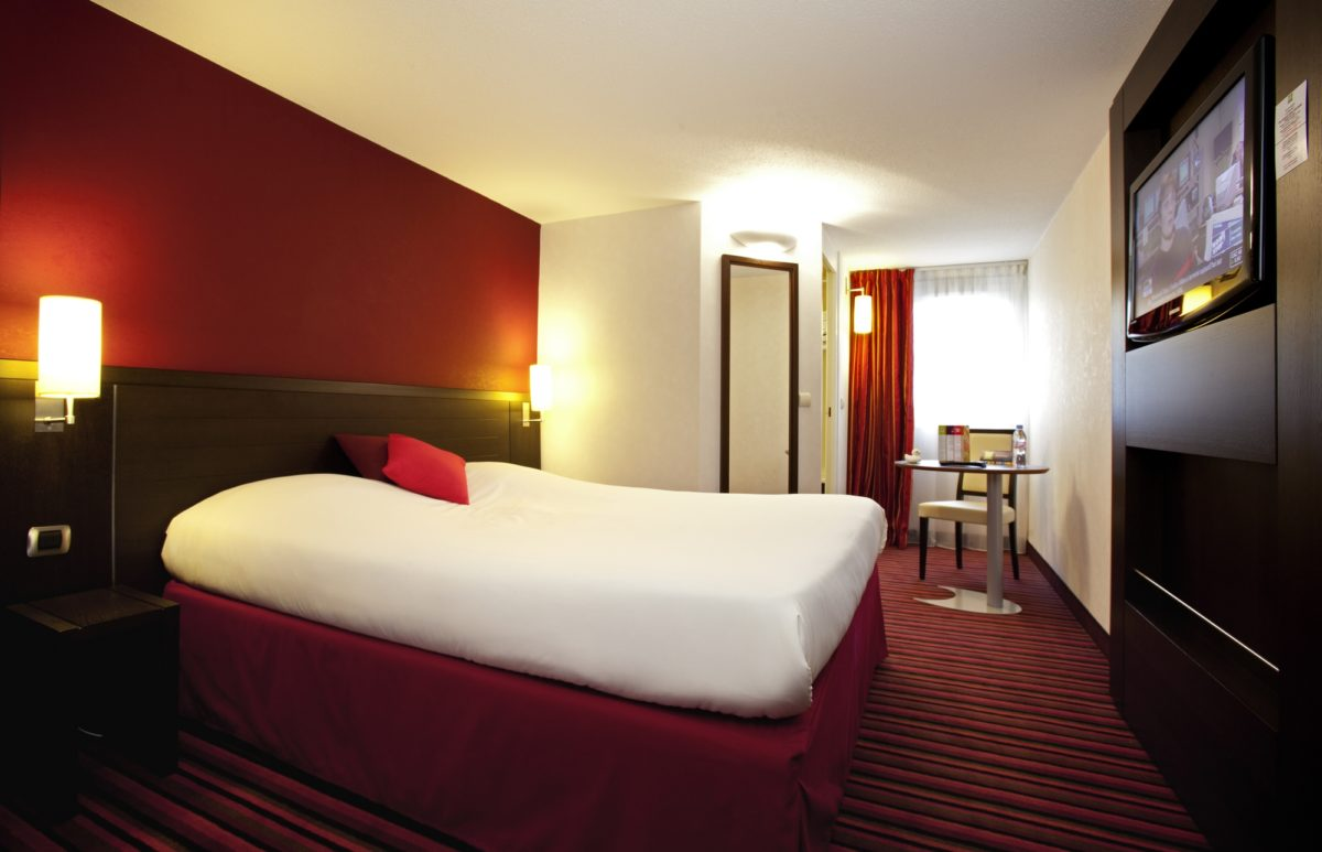 IBIS STYLES SEH IS BELFORT_2