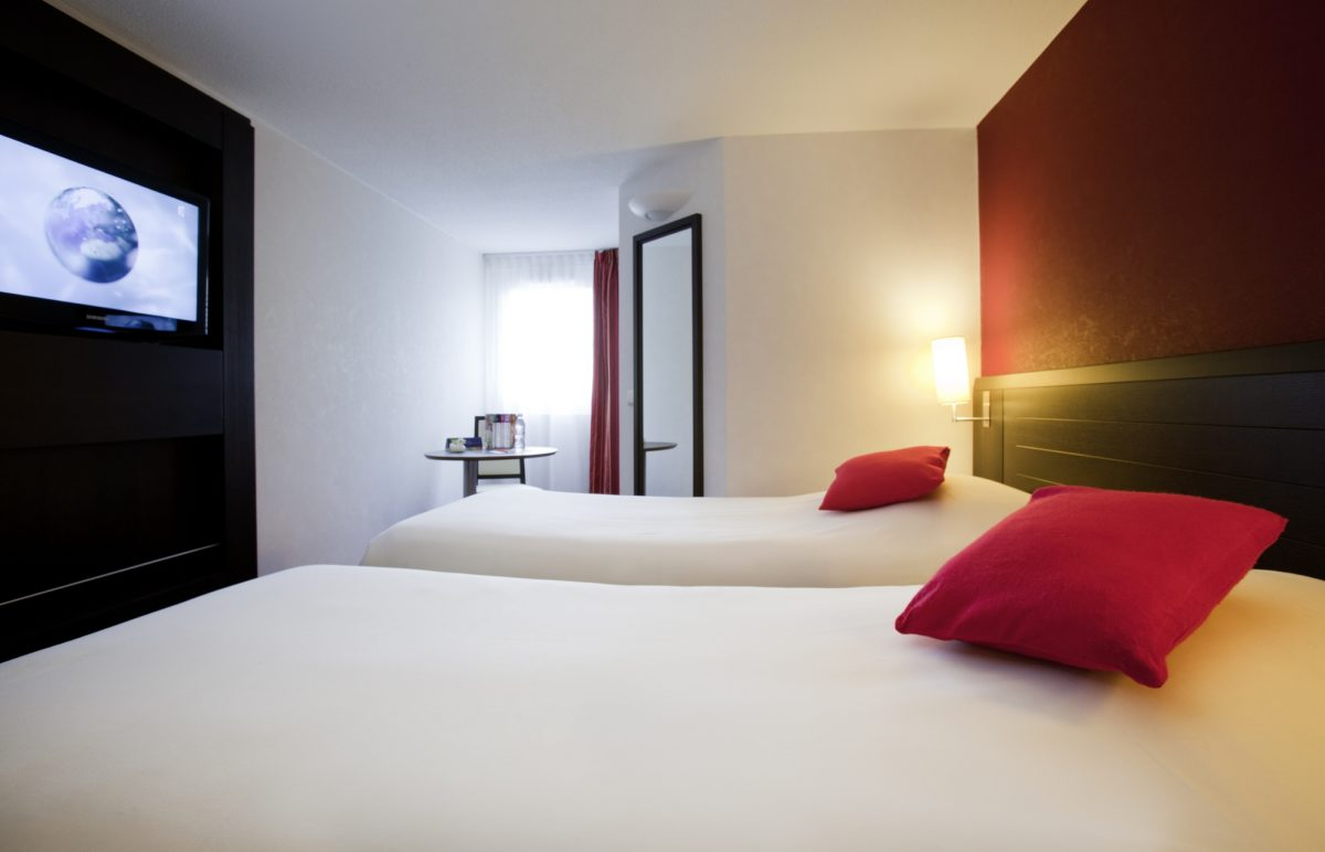 IBIS STYLES SEH IS BELFORT_3