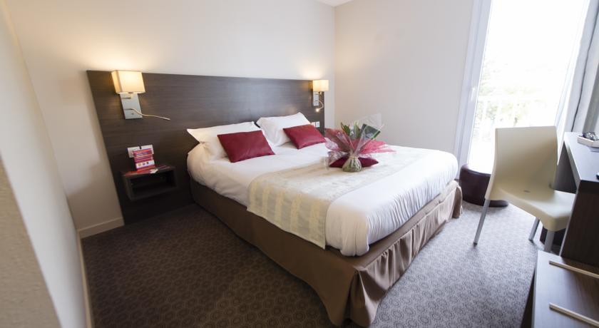 THE ORIGINALS HOTEL –  LE LOUISIANE_2