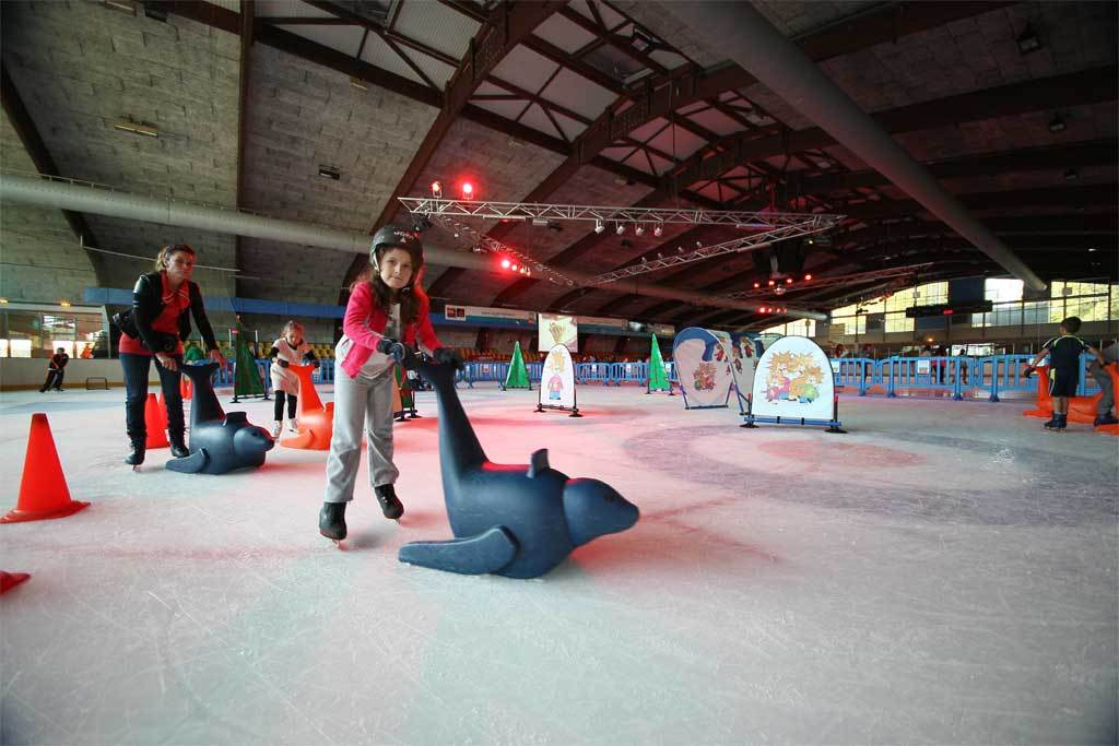 PATINOIRE_2