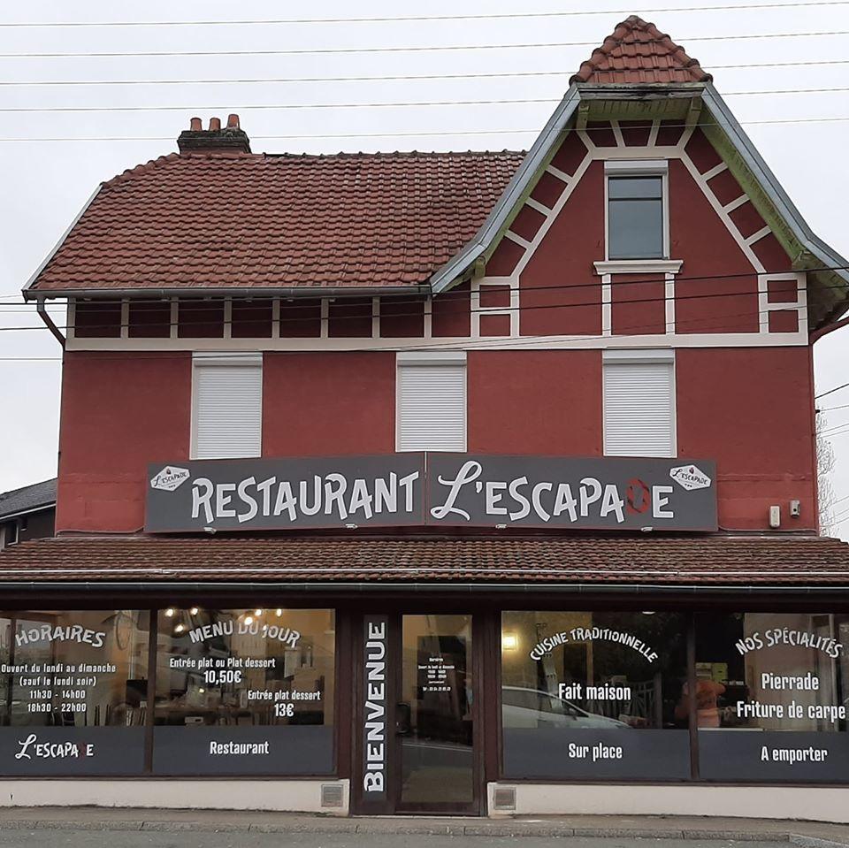 L'ESCAPADE_1