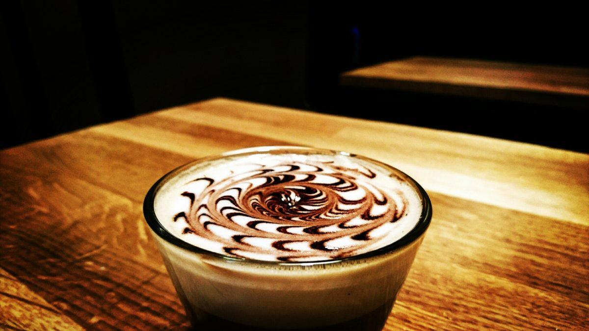 ART CAFE_5