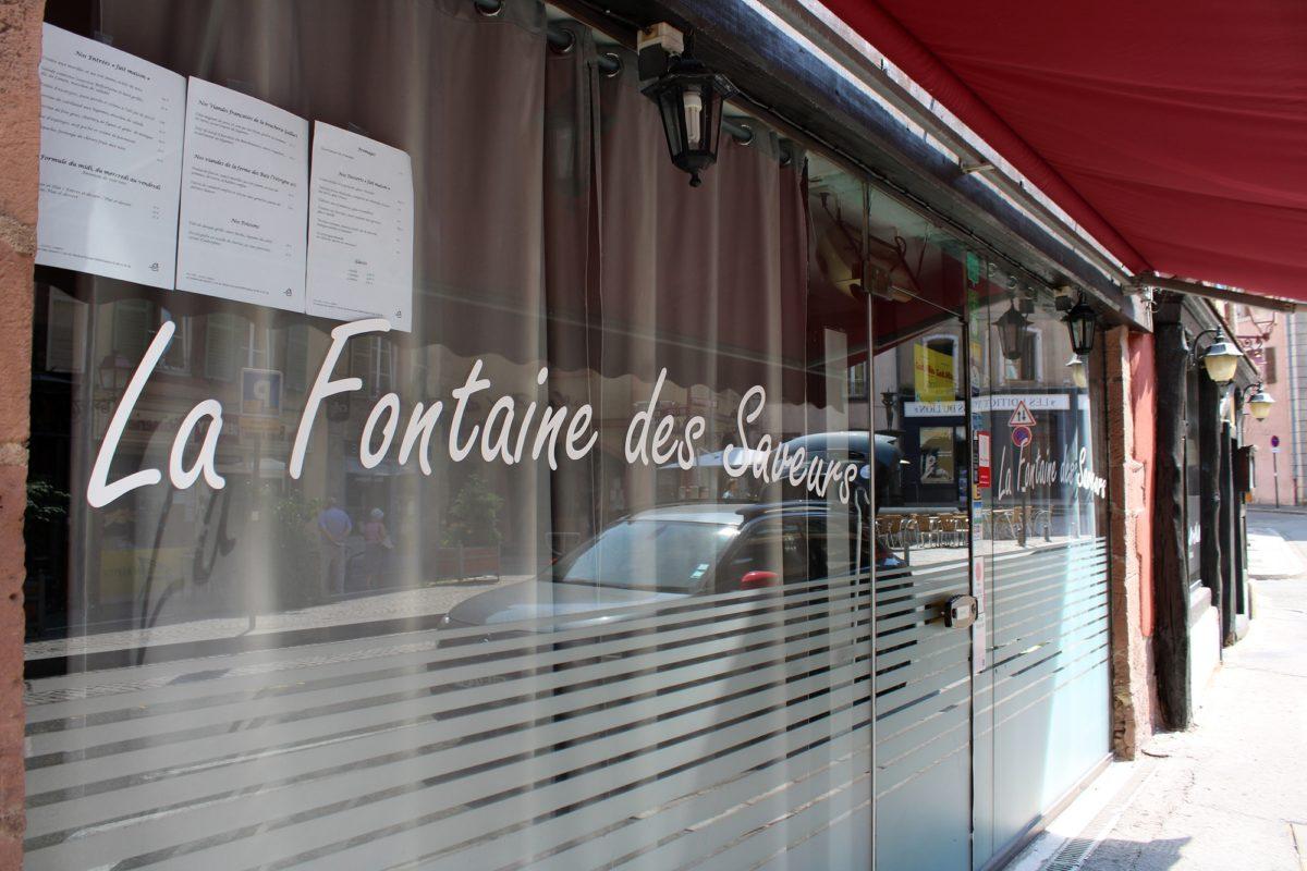 LA FONTAINE DES SAVEURS_3
