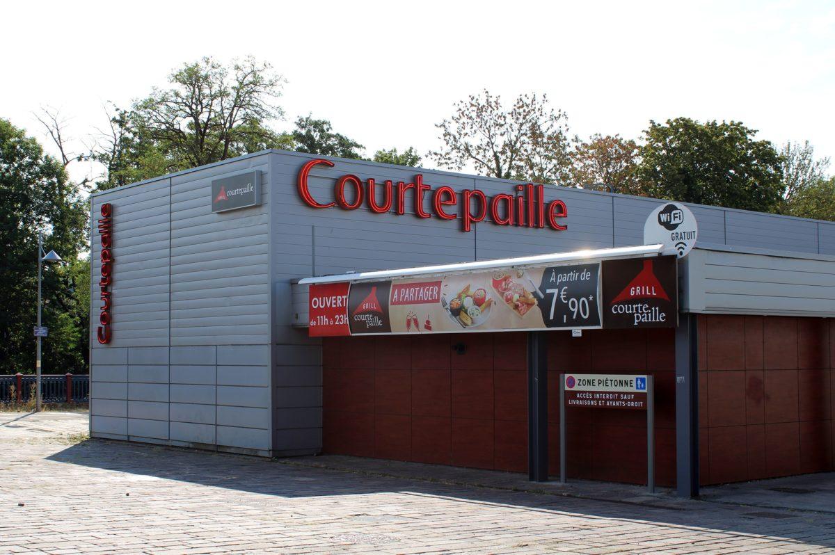 COURTEPAILLE_3