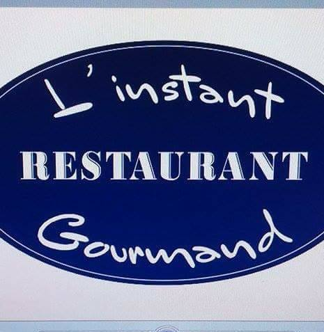 L'INSTANT GOURMAND_1