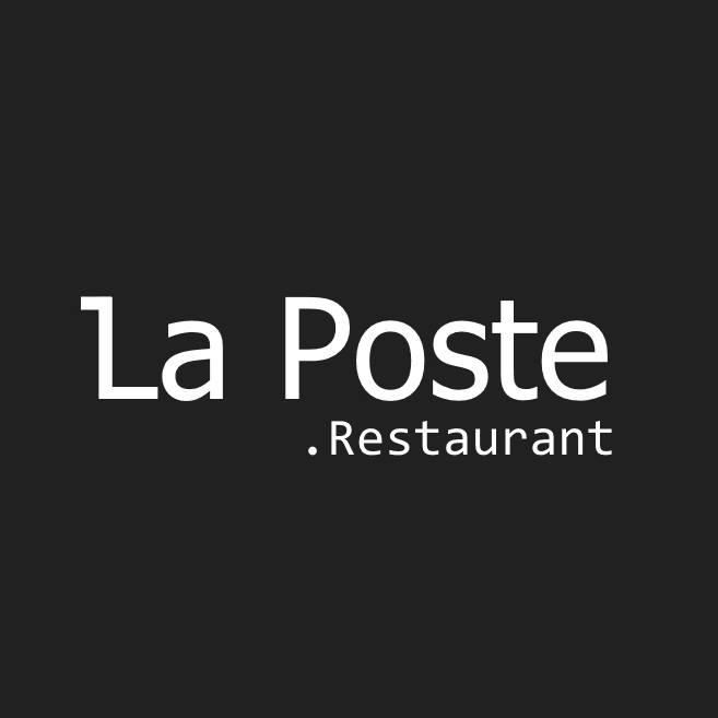 LA POSTE_1