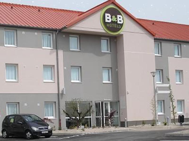 B&B HOTEL_1