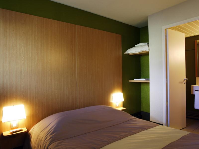 B&B HOTEL_2