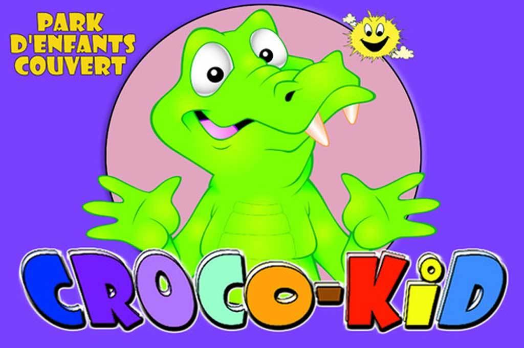 CROCO-KID_1