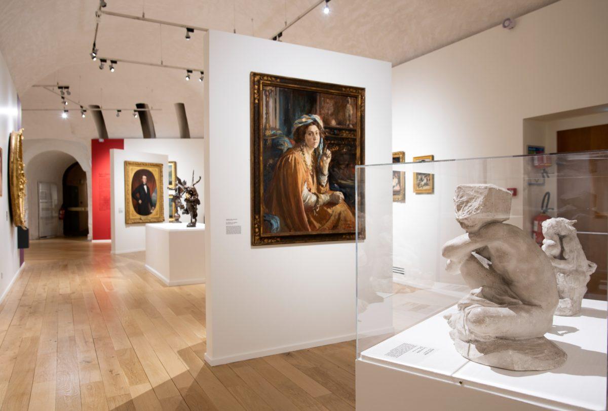 MUSÉE DES BEAUX-ARTS_2