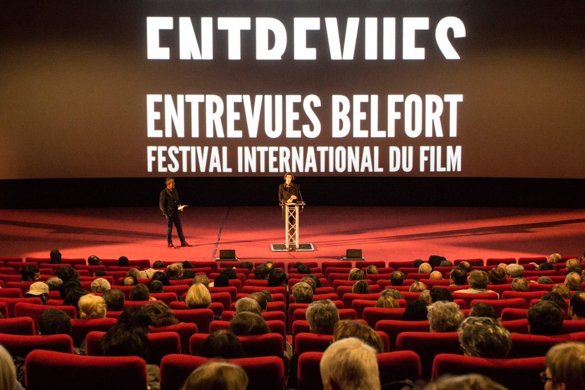 ENTREVUES – FESTIVAL INTERNATIONAL DU FILM DE BELFORT_1