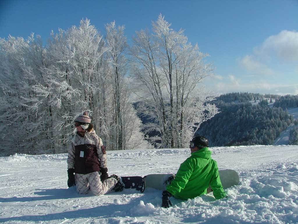 SNOWPARK_3