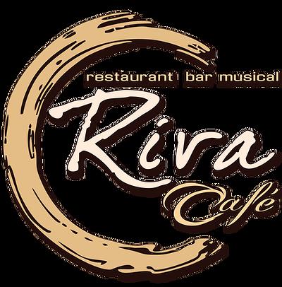 RIVA CAFÉ_1