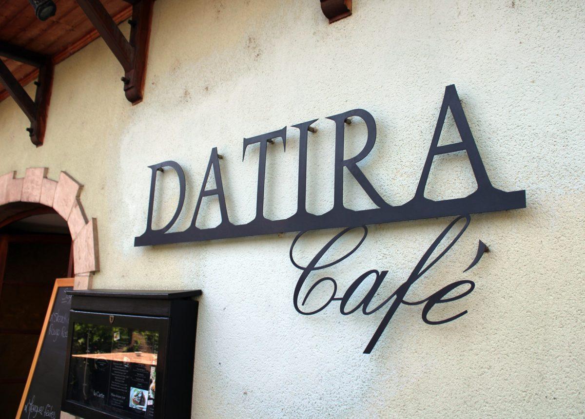 LE DATIRA CAFE_2