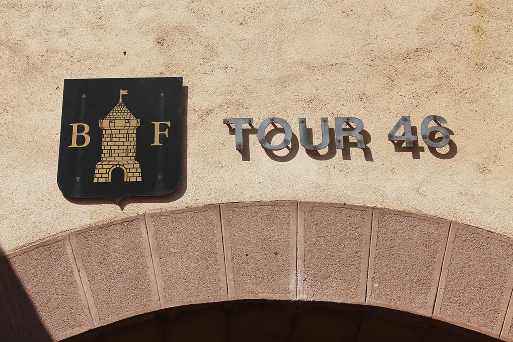 EXPOSITIONS TEMPORAIRES – TOUR 46_3