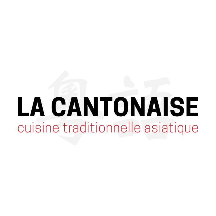 LA CANTONAISE_1