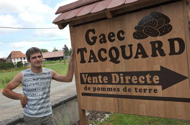 GAEC TACQUARD_1