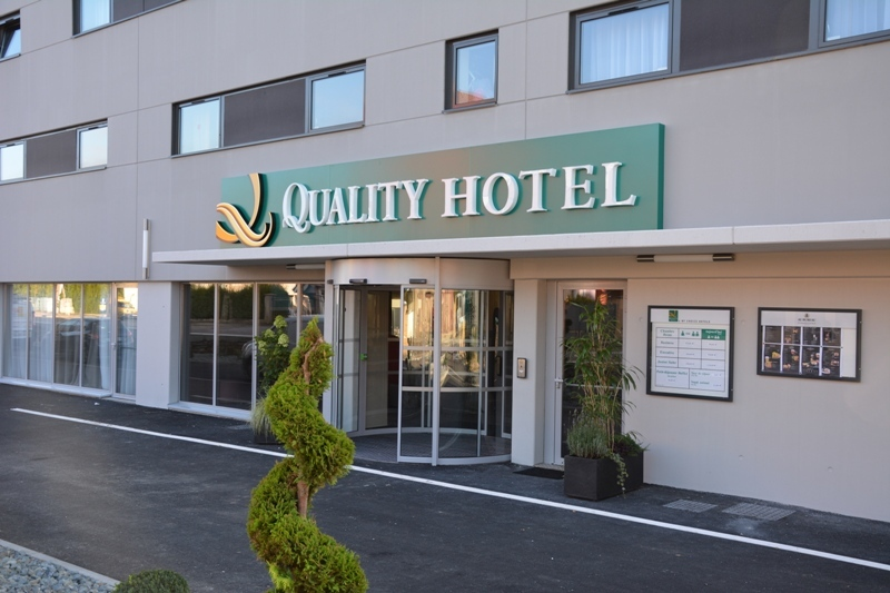 QUALITY HOTEL BELFORT CENTRE_1