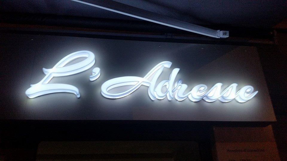 L'ADRESSE_1