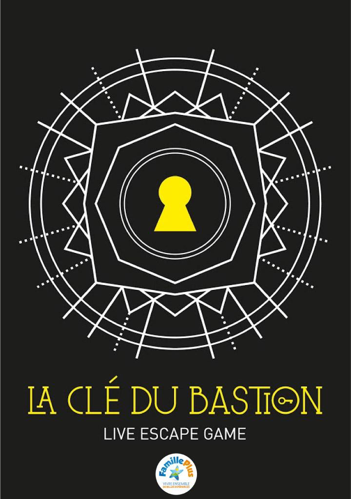 LA CLÉ DU BASTION_1
