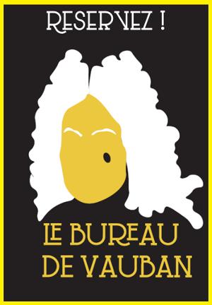 LA CLÉ DU BASTION_2