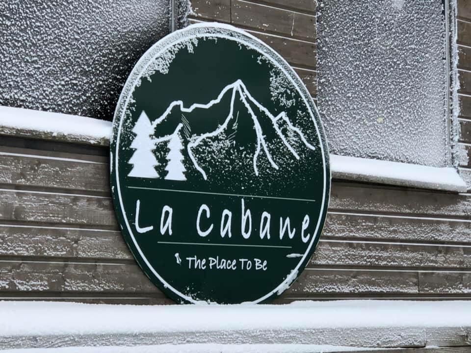 LA CABANE_1