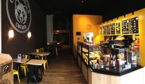 COLUMBUS CAFÉ_1