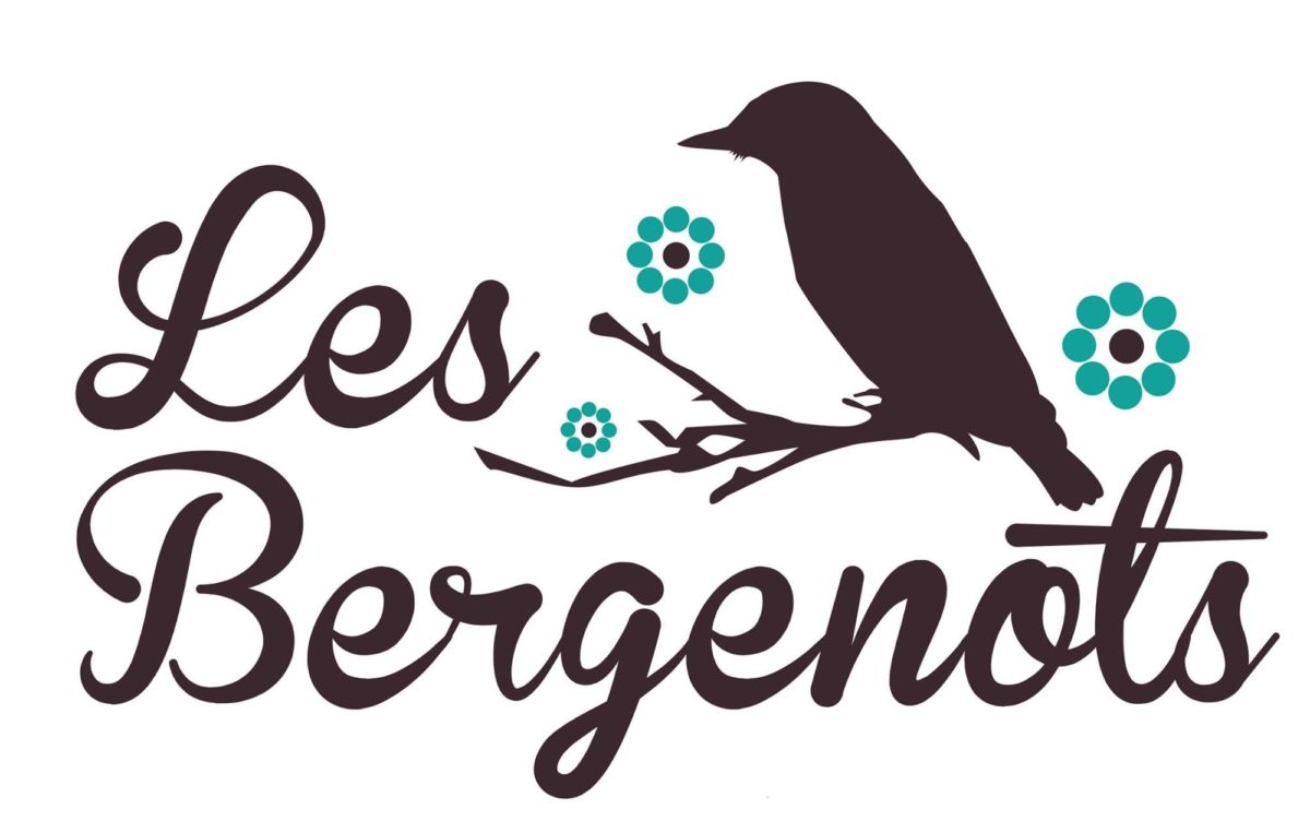 LES BERGENOTS_1