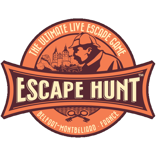 ESCAPE HUNT_1