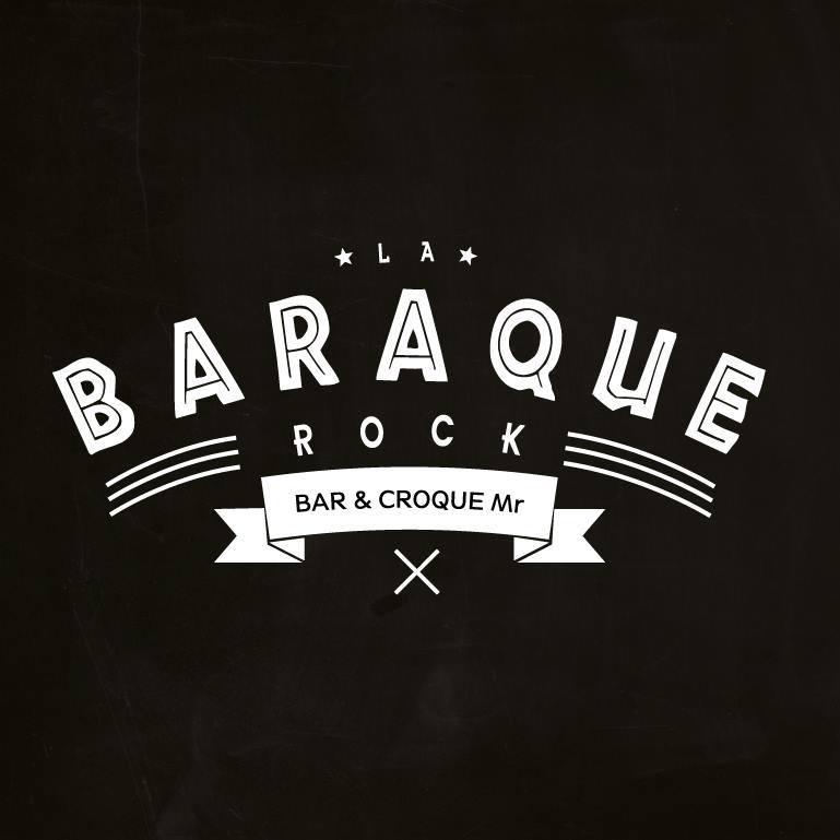 LA BARAQUE ROCK_1