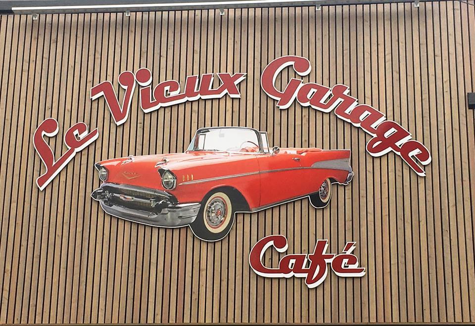 LE VIEUX GARAGE CAFÉ_1
