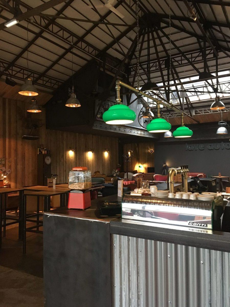 LE VIEUX GARAGE CAFÉ_2