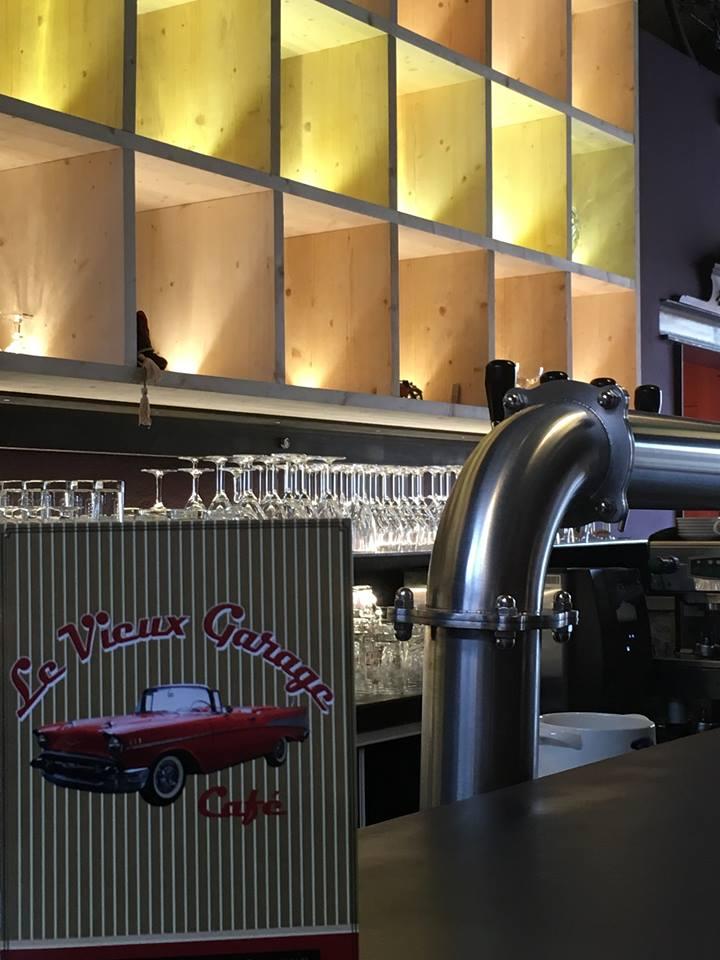 LE VIEUX GARAGE CAFÉ_3