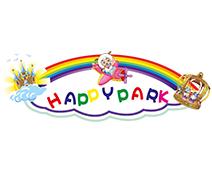 HAPPY PARK_1