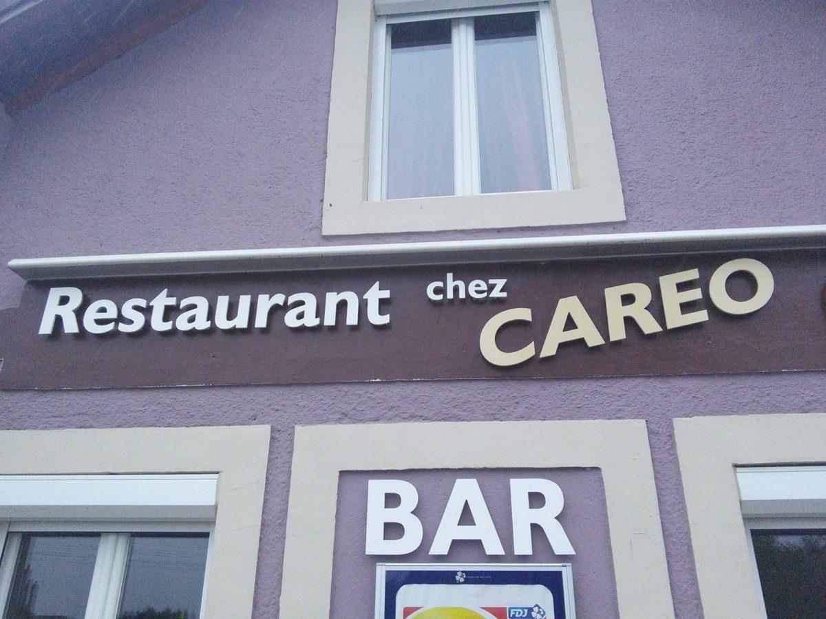 CHEZ CARÉO_1