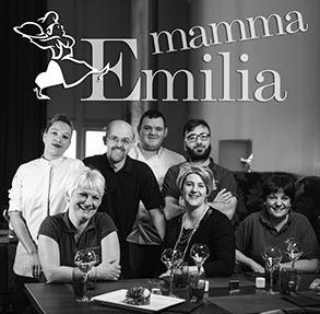MAMMA EMILIA_1