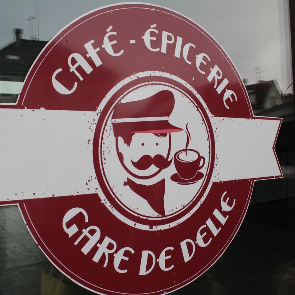 CAFÉ ÉPICERIE DE LA GARE DE DELLE_1