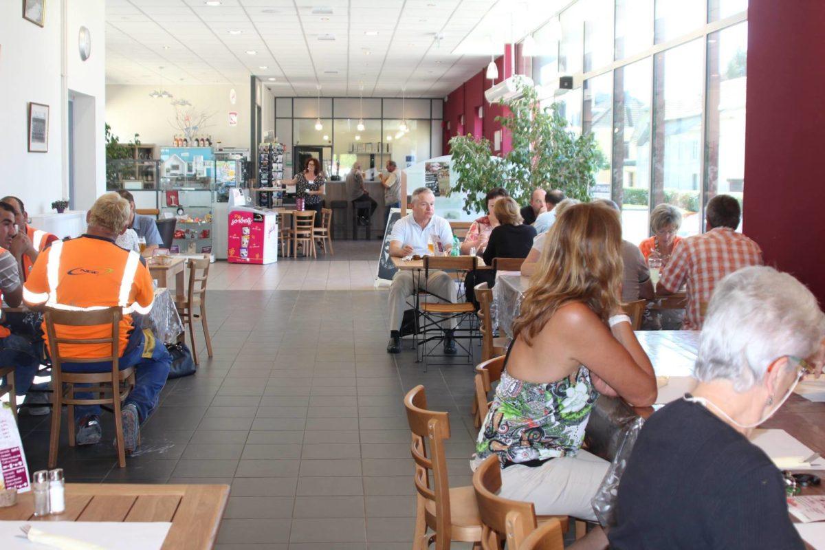 CAFÉ ÉPICERIE DE LA GARE DE DELLE_2
